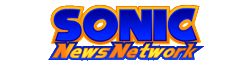 Sonic Wiki Logo